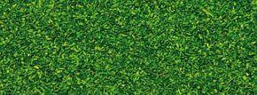 FALLER 170702 Streumaterial | Maigrün | 30 Gramm im Zip-Beutel | Anlagenbau kaufen