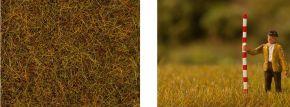 FALLER 170773 Streufasern Herbstwiese 6 mm Anlagenbau kaufen