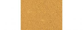 FALLER 170820 Streumaterial Pulver | Tonerde-Untergrund, ocker | 240g kaufen