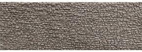 FALLER 272653 Dekorplatte | Profi Trockenmauer | 37 cm x 12,5 cm | Spur N kaufen