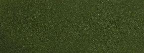 FALLER 171308 PREMIUM Geländeflocken, sehr fein, dunkelgrün 45gr Anlagenbau alle Spurweiten kaufen
