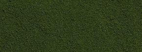 FALLER 171408 PREMIUM Geländeflocken, fein, dunkelgrün 45gr Anlagenbau alle Spurweiten kaufen