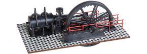 FALLER 180388 Kleine Dampfmaschine | Bausatz Spur H0 kaufen
