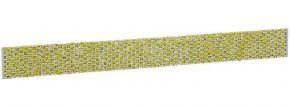 FALLER 180423 Lärmschutzwand Mauer | Bausatz Spur H0 kaufen