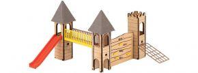 FALLER 180446 Spielplatz Laser-Cut | Bausatz Spur H0 kaufen