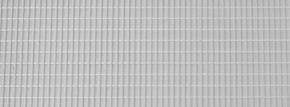 FALLER 180742 Bastelplatte Frankfurter Pfanne | Anlagenbau kaufen