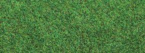 FALLER 180754 Geländematte hellgrün | 100cm x 150cm kaufen