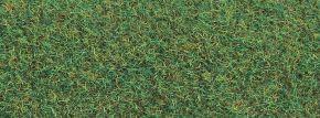 FALLER 180756 Geländematte dunkelgrün | 100 cm x 75 cm kaufen