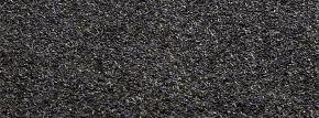 FALLER 180778 Geländematte Schotter grau für alle Spurweiten geeignet kaufen