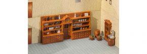 FALLER 180923 Ladeneinrichtung | Spur H0 kaufen