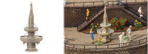 FALLER 180944 Brunnen ohne Funktion Bausatz Spur H0 kaufen