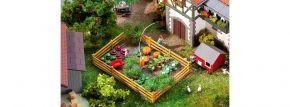 FALLER 181277 Gemüsegarten | Spur H0 kaufen