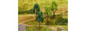 FALLER 181379 Laubbäume | Höhe 60 - 70mm | 4 Stück | Spur H0/TT/N kaufen