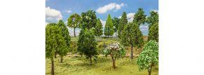 FALLER 181525 Mischwaldbäume Set | 30 Stück | Spur H0 und N kaufen