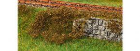 FALLER 181617 Blätterfoliage mehrfarbig Anlagengestaltung alle Spurweiten kaufen