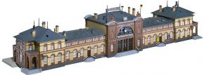FALLER 212113 Bahnhof »Bonn« Spur N kaufen