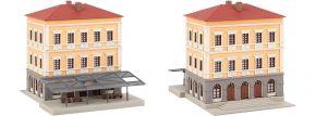 FALLER 212119 Bahnhof Rothenstein | Gebäude Bausatz Spur N kaufen