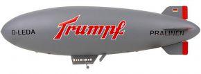 FALLER 222413 Luftschiff Trumpf | Bausatz Spur N kaufen