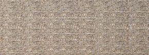 FALLER 222561 Dekorplatte Pflaster   25 cm x 12,5 cm   Spur N kaufen