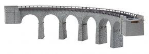 FALLER 222596 Viadukt-Set Landwasser Bausatz Spur N kaufen