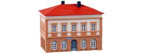 FALLER 231701 Polizeihauptwache | Bausatz Spur N kaufen