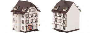 FALLER 231706 Burgapotheke | Bausatz Spur N kaufen