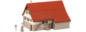 FALLER 232197 Bauernhaus | Bausatz Spur N kaufen