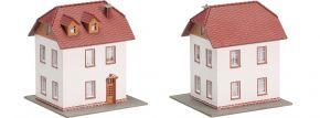 FALLER 232329 Siedlungshaus zweistöckig  Bausatz Spur N kaufen