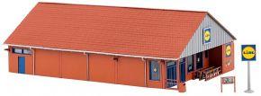 FALLER 232337 Lidl-Markt | Bausatz Spur N kaufen