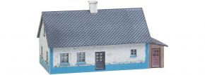 FALLER 232348 Kate Ballum Wohnhaus | Bausatz Spur N kaufen