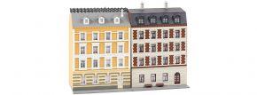 FALLER 232388 zwei sanierte Stadthäuser | Bausatz Spur N kaufen