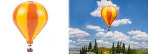 FALLER 232390 Heißluftballon Bausatz Spur N kaufen
