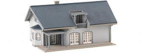 FALLER 232560 Einfamilienhaus | Gebäude Bausatz Spur N kaufen