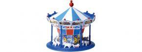 FALLER 242316 Kinderkarussel | Bausatz Spur N kaufen