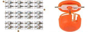 FALLER 242317 Riesenrad-LED-Lichtset   Spur N kaufen