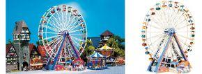 FALLER 242312 Riesenrad | Kirmes Bausatz Spur N kaufen