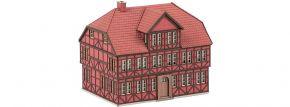 FALLER 282773 Apotheke Eutin | Gebäude Bausatz Spur Z kaufen