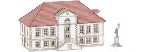 FALLER 282774 Rathaus Quakenbrück | Gebäude Bausatz Spur Z kaufen