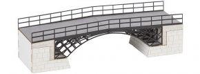 FALLER 282916 Brücke Laasan | Gebäude Spur Z kaufen