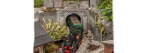 POLA 331062 Tunnelportal 1-gleisig Bausatz 1:22,5 kaufen