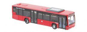 TOMYTEC 974545 Mercedes-Benz Citaro Linienbus DB Dummy 1:160 kaufen