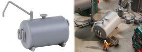 FALLER 180943 Öltank Bausatz Spur H0 kaufen