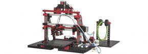 fischertechnik 536624 Robotics 3D Drucker kaufen