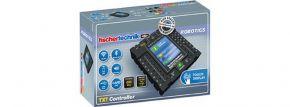 fischertechnik 522429 ROBOTICS TXT Controller | mit Touch Display kaufen