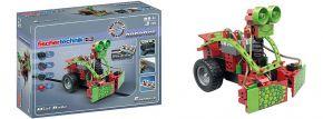 fischertechnik 533876 ROBOTICS Mini Bots | 145 Teile kaufen