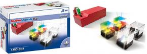 fischertechnik 533877 PLUS LED Set | 40 Teile kaufen