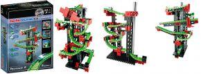 fischertechnik 536620 PROFI Dynamic S | 140 Teile kaufen
