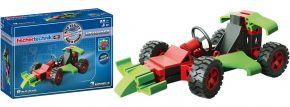fischertechnik 540580 ADVANCED Racers | 50 Teile | 3 Modelle kaufen