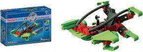 fischertechnik 540581 ADVANCED Gliders | 60 Teile kaufen