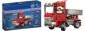 fischertechnik 540582 ADVANCED Trucks | 5 Modelle | ab 7 Jahren kaufen